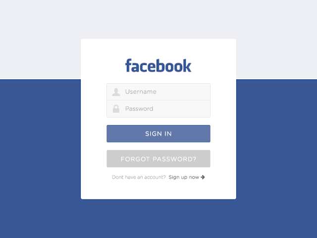 Where is your Facebook login other than your phone, it is easy to know  by kumaratuljaiswal.in