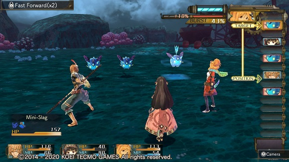 atelier-shallie-alchemists-of-the-dusk-sea-dx-pc-screenshot-2