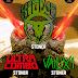 KIOWA - Sabato 21 Dicembre al THE FACTORY serata stoner rock