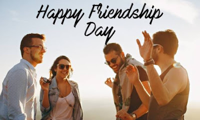 happy friendship day images for whatsapp dp