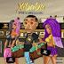 BAIXAR MP3 || Dygo - Xibaba (Feat Marcelo Lopez) || 2019