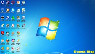 Software dan Cara Merekam Layar PC Dengan Mudah