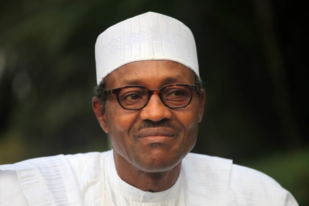 Buhari meets with South-East politicians Under closed doors..Read the full details