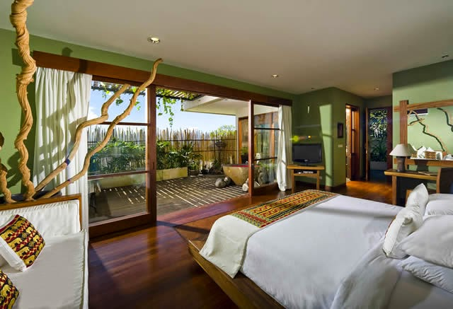 bali bedroom design. Bedroom Design Idea Villa In Bali Bali Bedroom Design Ideas  11 All About Home