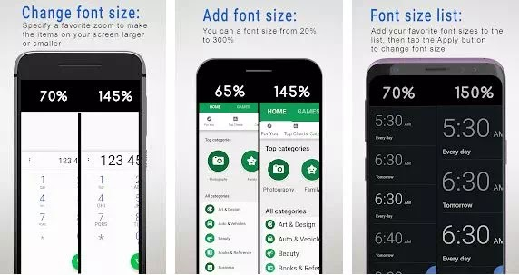 Aplikasi Font Android-2