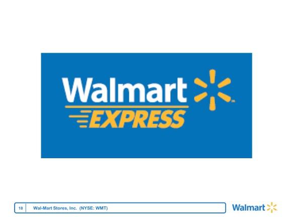 Fresh & Easy Buzz: Simon Says: Walmart U.S. Chief Unveils ...