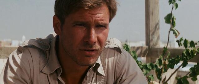 Indiana Jones and the Raiders of the Lost Ark 1981 Dual Audio Hindi 720p BluRay
