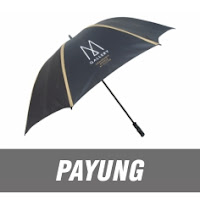 payung - sensasi productions