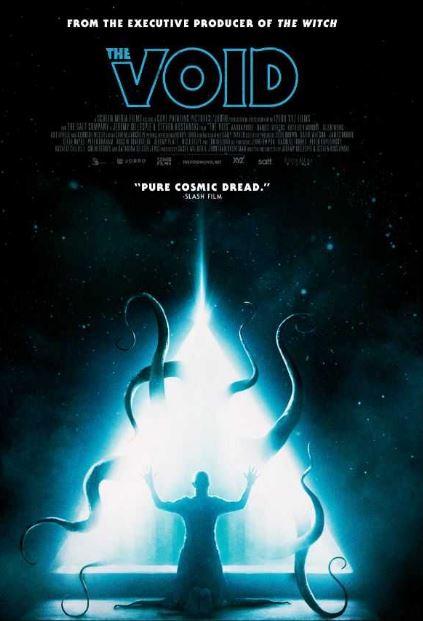 The Void Movie Download
