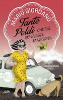 https://www.genialokal.de/Produkt/Mario-Giordano/Tante-Poldi-und-die-Schwarze-Madonna_lid_38491421.html?storeID=barbers