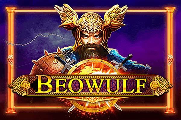 Main Gratis Slot Demo Beowulf (Pragmatic Play)