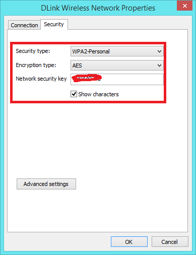 Find-Wi-Fi-Password,How to manage Wi-Fi in Windows 10,How To Troubleshoot Your WiFi Connection,Connecting to a WiFi Network,Connect Samsung Galaxy S4 to a Wi-FI Network ,How to Forget a WiFi Network in Windows 8 ,How to view the password of a Wi-Fi network,How to Forget a Saved Wifi Network in Windows 10,How to manage wireless network connections in Windows 10