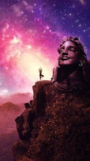 Lord-Shiva-Wallpaper