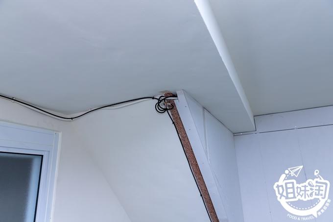 高雄 水電工 換馬桶 漏水 水管 電線 插座 開關 維修 更換 推薦 水電工