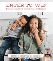 http://www.rothcheese.com/roth-snack-cheese-giveaway/