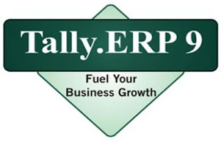 tally erp 9 crack patch free download