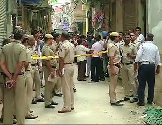 11-found-dead-in-delhi