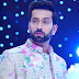 Real Culprit Revealed In Star Plus Ishqbaaz