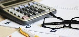 Muhasebe ve Vergi Uygulamaları bölümü