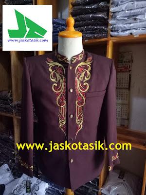 Jasko Ramadhan Marun