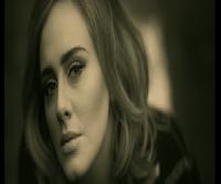 Chord dan Lirik Lagu Adele - Hello