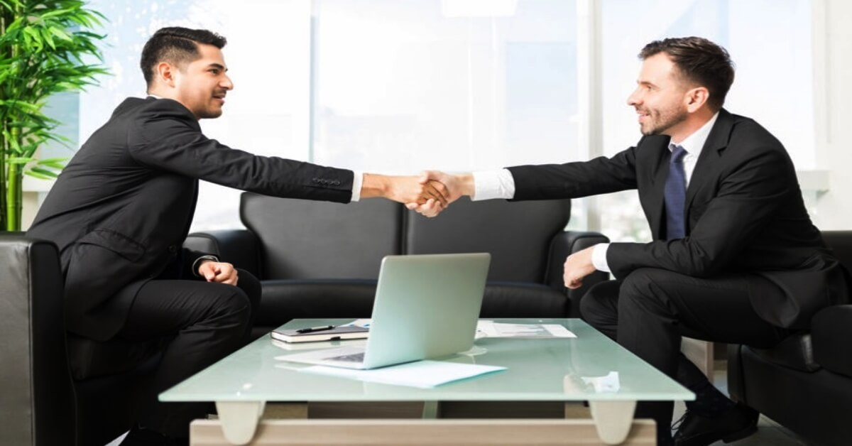 افضل-مواقع-التوظيف-فى-مصر-مواقع-توظيف