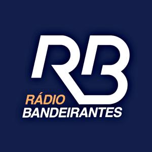 Ouvir agora Rádio Bandeirantes 90,9 FM - São Paulo / SP