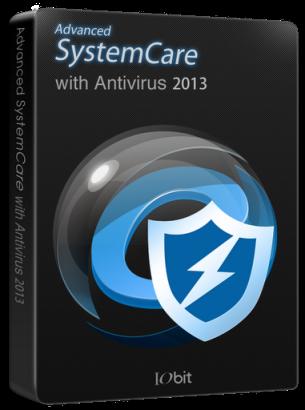Xp bit avira antivirus 2013 windows 32 free download for sp3