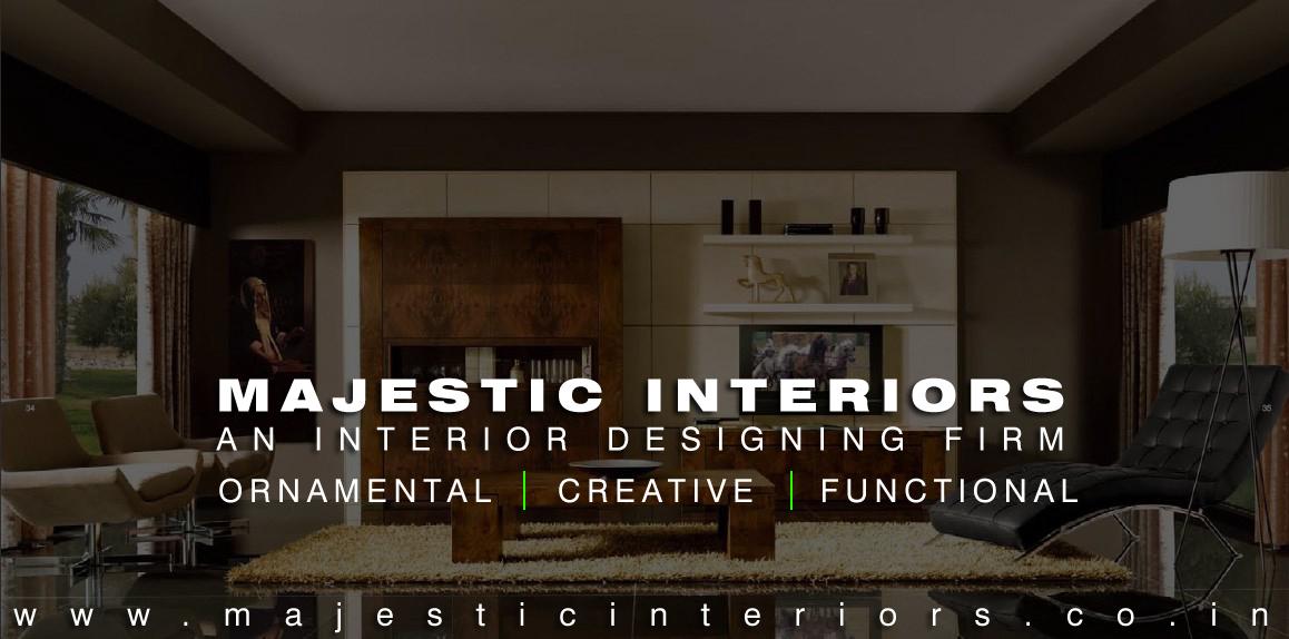Interior designers in faridabad best interior design for Best interior design services
