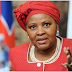 'We're an angry nation' — SA defence minister opens up on xenophobia