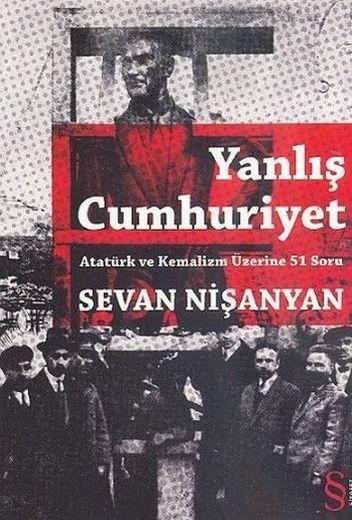 Hyatt Regency Istanbul Atakoy Hotel