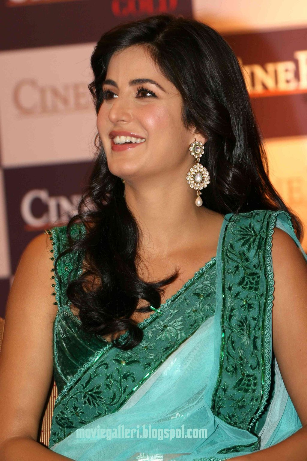 Latest Updates Katrina Kaif Wallpapers, Pictures, Hot -3014