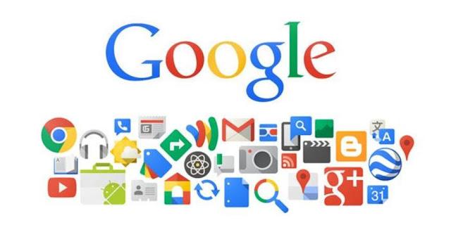 google 2 year inactive account policy