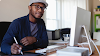 TOP 5 IT / ICT Jobs in Africa - Information Technology