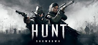 Hunt: Showdown Cerinte de sistem