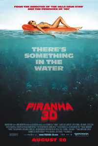 Piranha 3D SBS 1080p Full Movie Hindi + Telugu + Tamil + Eng 2012