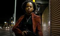 Danielle Mone Truitt in Rebel BET Series (2)