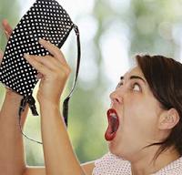 Pengertian Shopaholic, Ciri, Pola Pikir, Penyebab, Jenis, dan Dampaknya