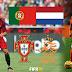 مشاهدة مباراة البرتغال وهولندا بث مباشر بتاريخ 09-06-2019 دوري الأمم الأوروبية