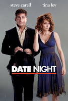 Date Night 2010 Full Movie 720p English BluRay With ESubs Download