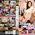 LHBY-126 Cheating While Beside Husband