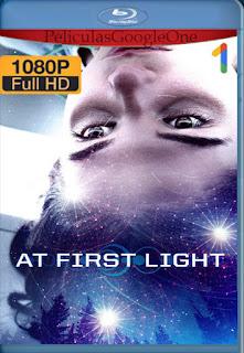First Light (2018) [1080p Web-DL] [Castellano-Inglés] [LaPipiotaHD]