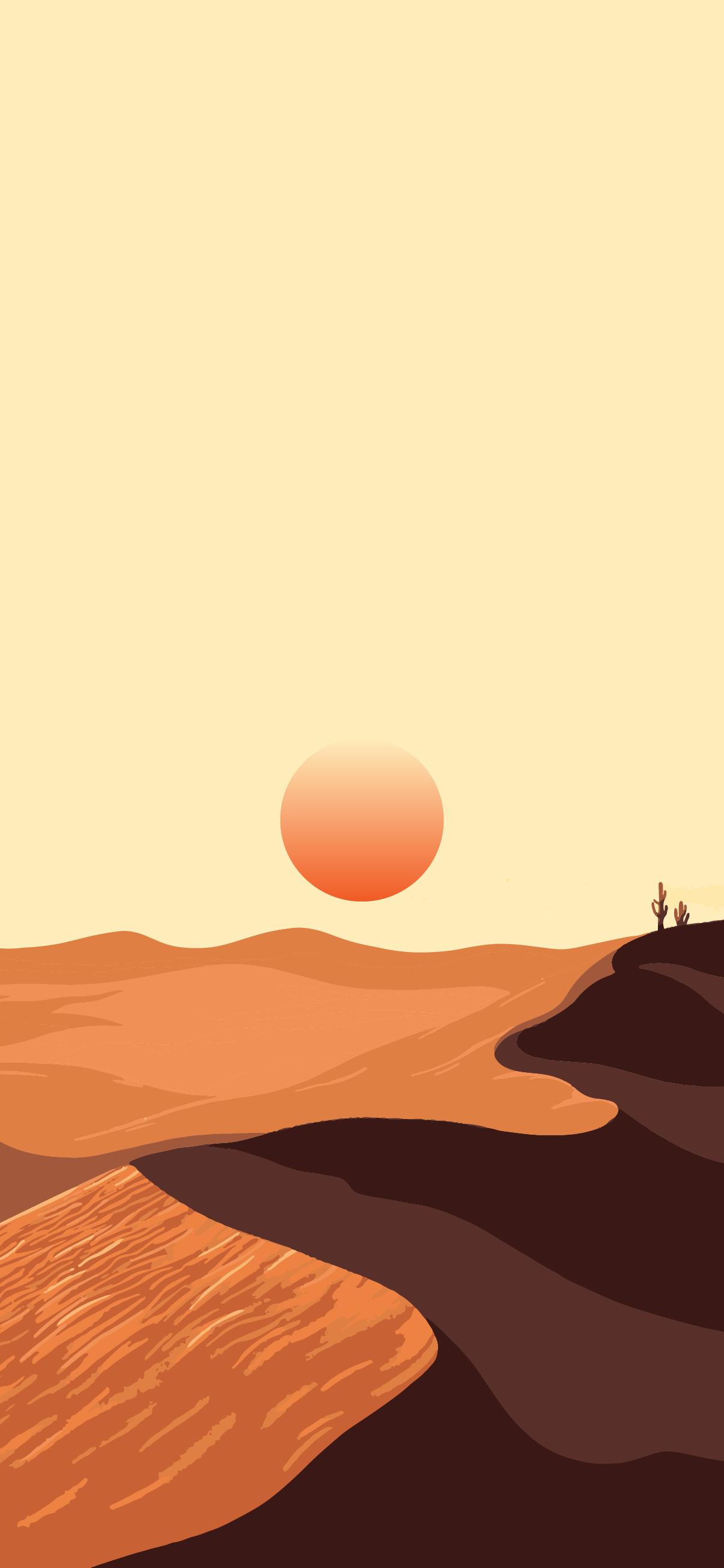 minimalistic wallpaper for iphone 4k