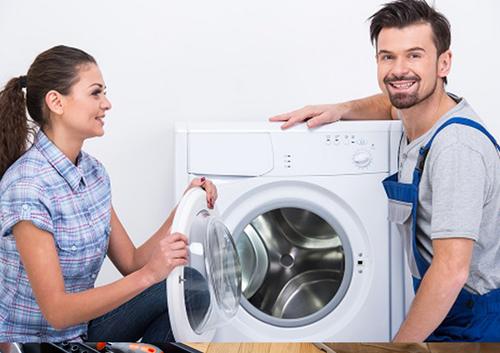 washing-machine-repair-jvc