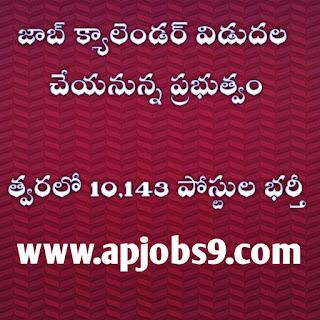 railway job calendar 2020 free job alert job calendar 2020 ap job calendar 2021 ap govt jobs notification 2021 job calendar 2021 appsc calendar 2021 pdf download ap govt jobs calendar 2021
