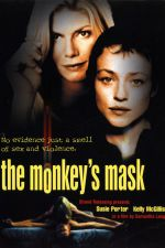The Monkey's Mask 2000 Watch Online