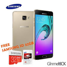 Latest News And Overview Of Android Mobile Samsung Galaxy A7 (2018),
