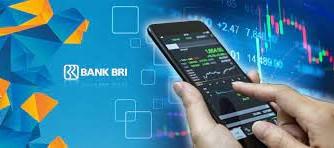 Melakukan Investasi Saham di Bank BRI Secara Online