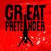 """""""GREAT PRETENDER"""", EL NUEVO ANIME DE WIT STUDIO"""