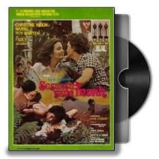 Sesuatu yang Indah (1976)